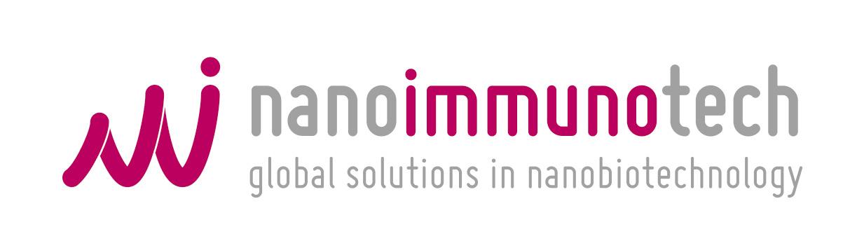 Nanoimmunotech_logo_opt.jpeg