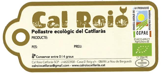 cal_roio_etiqueta_opt.jpeg