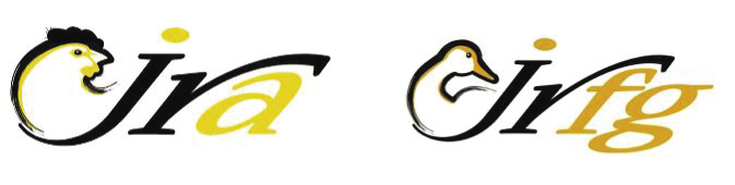 logo_journees_de_la_re_opt.jpeg
