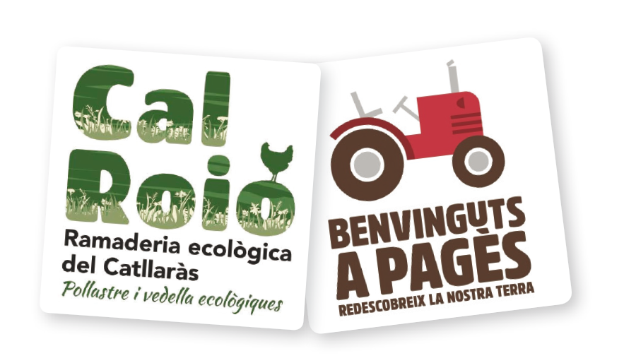 logos_cal_roio_pages.png