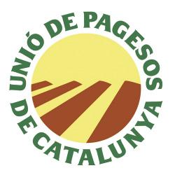 unio_de_pagesos_logo_opt.jpeg