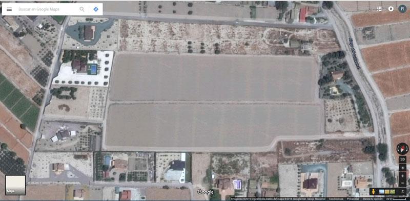 google_maps_01.jpg