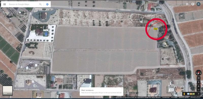 google_maps_02.jpg