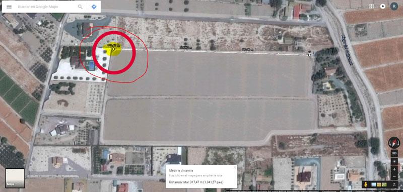 google_maps_03.jpg