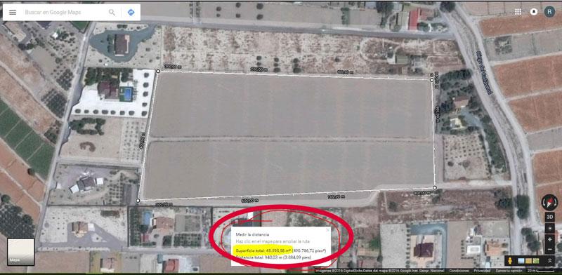 google_maps_05.jpg