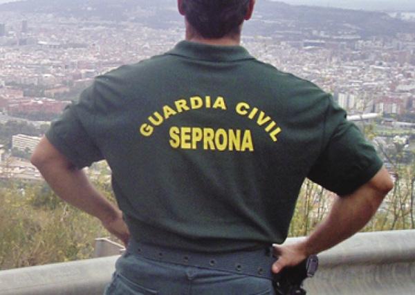 guardia_civil_seprona_opt.jpeg