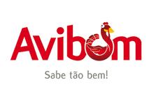 logo_Avibom_fmt.png