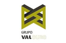 logo_grupo_valouro_fmt.png