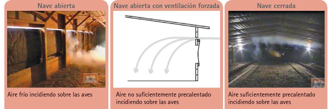 02_distribucion_del_air_opt.png