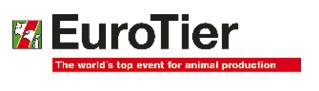 logo_eurotier_fmt.png