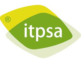 logo_itpsa_fmt.png