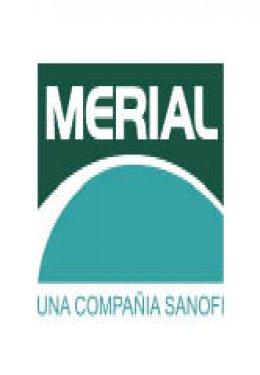 Merial_logo_opt.jpeg
