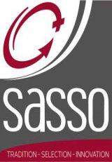 SASSO_Logo_Final_opt_1.jpg