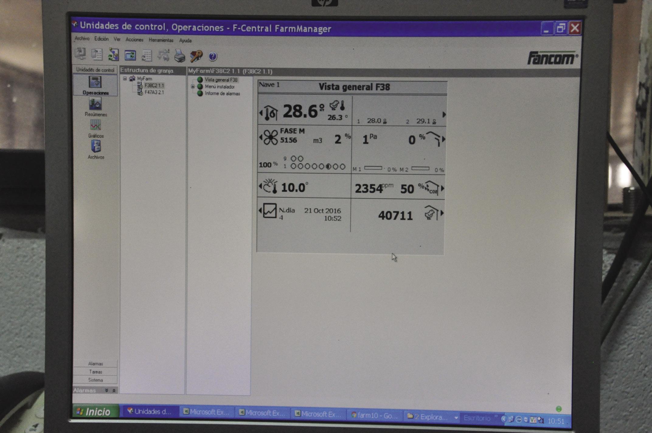 DSC_5944_opt.jpeg