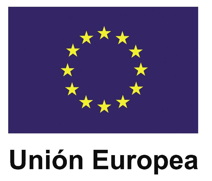 logo_UE_opt.png