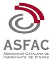 logo_asfac_opt_opt.jpeg