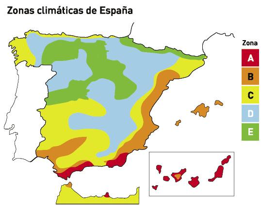 Zonas_climaticas_opt.jpeg