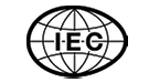 IEC_Logo_fmt_1.png