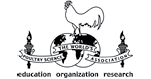 poultry_science_logo_fmt_1.png