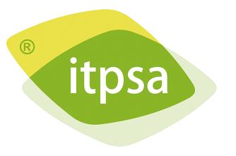 logo_itpsa_2012.png