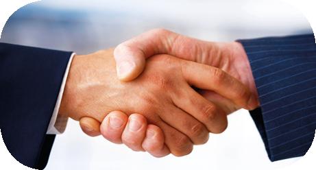 26297_cooperation_handshake_redi.png
