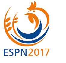 ESPN2017.png