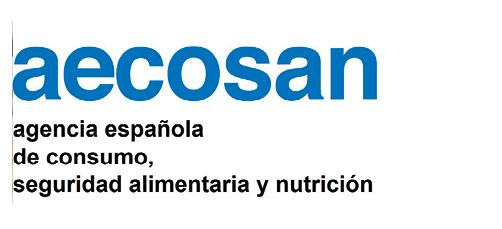 aecosan_logo.png