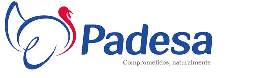 padesa_logo_401.png