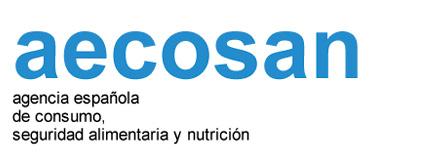44376_logo_aecosan.jpg