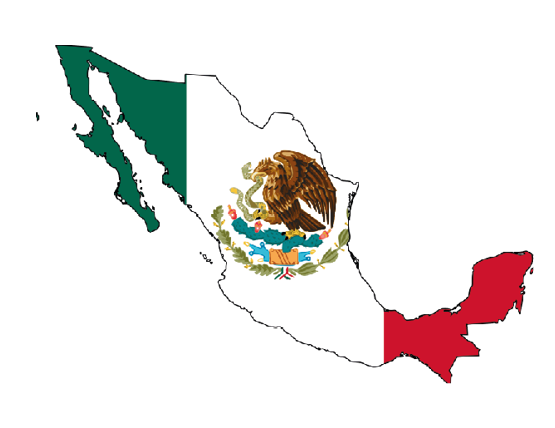 800px_mexico_flag_map_svg.png
