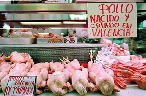 mERCADO_VALENCIA.jpg