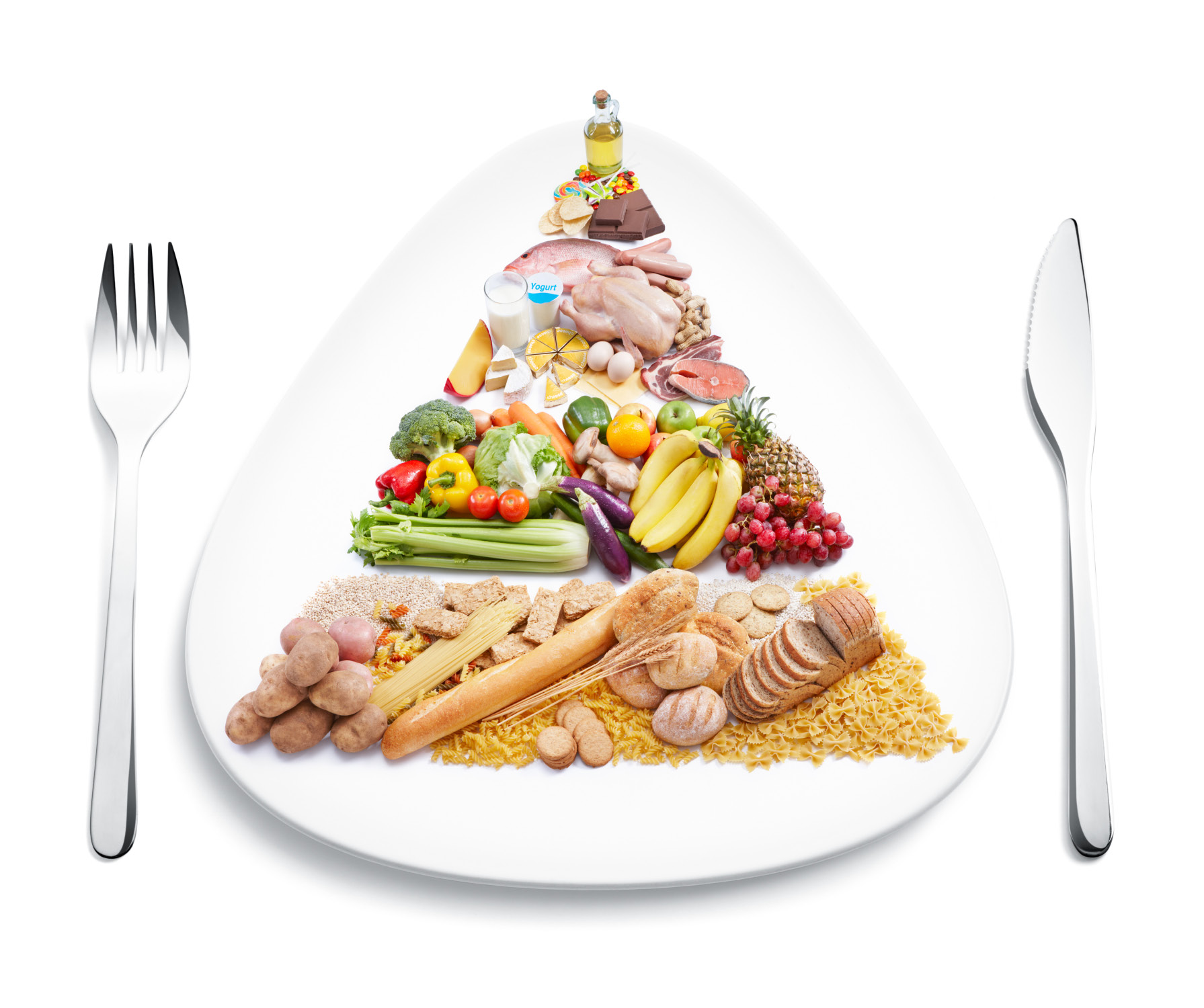 cambio_dieta_opt.jpeg