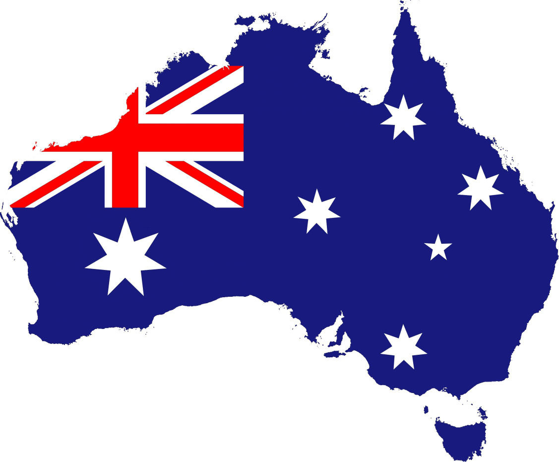 2000px_Australia_opt.jpeg