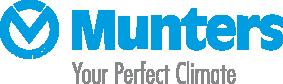Munters_logo_tagline_CS3.png