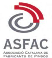 asfac logo