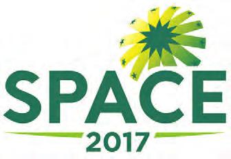 logo space galardonados