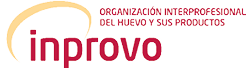 logo_inprovo_2011.png