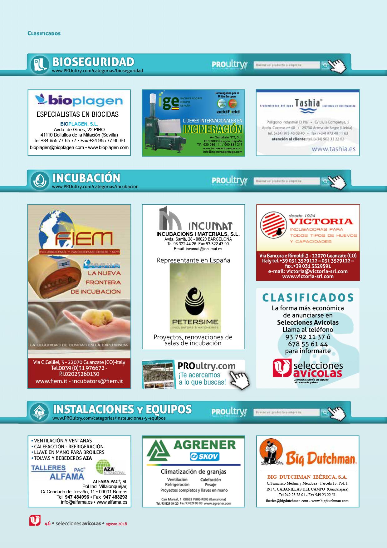 45_49_clasificados_revista_selecciones_avicolas_SA201808_2.jpg