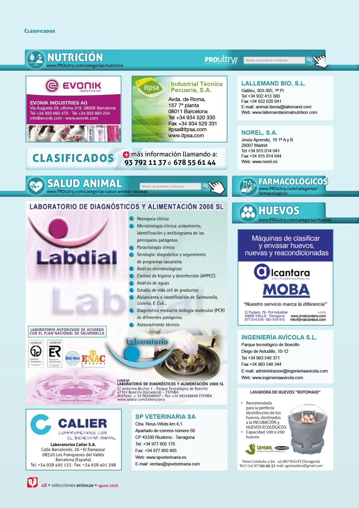 45_49_clasificados_revista_selecciones_avicolas_SA201808_4.jpg