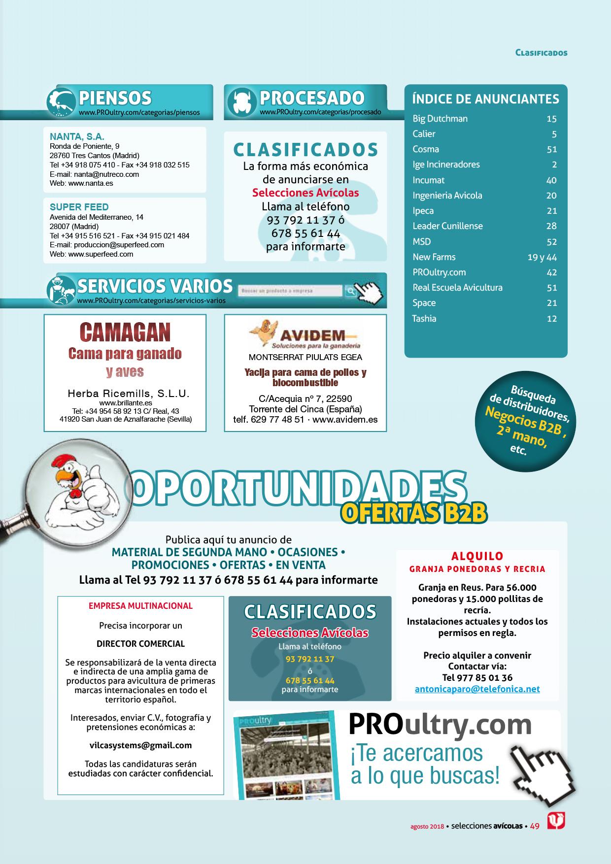 45_49_clasificados_revista_selecciones_avicolas_SA201808_5.jpg