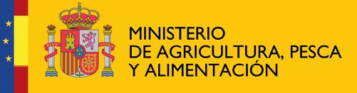 Logotipo_del_Ministerio_de_Agricultura_Pesca_y_Alimentacion.jpg