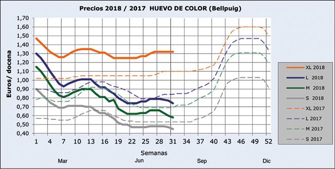 Mercado_Aves_SA201808_graficos_1.jpg