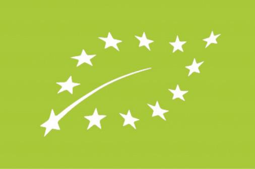 Produccion_huevos_nuevo_reglamento_produccion_ecologica_UE.jpg