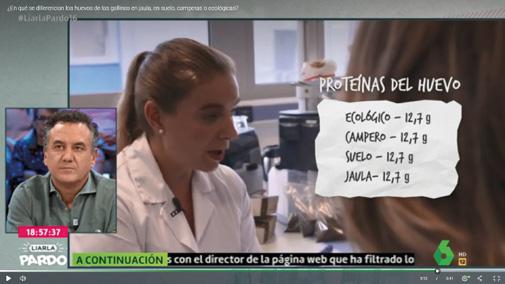 Noticias_queja_inprovo_programa_La_sexta_liarla_pardo.jpg