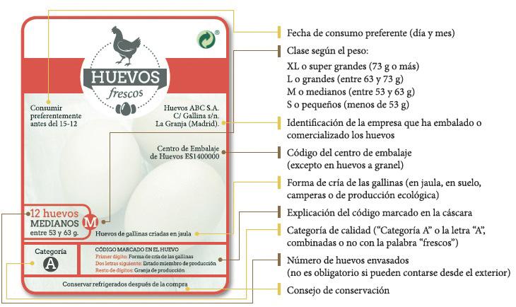 Noticias_revision_norma_comercializacion_huevos_ue.jpg