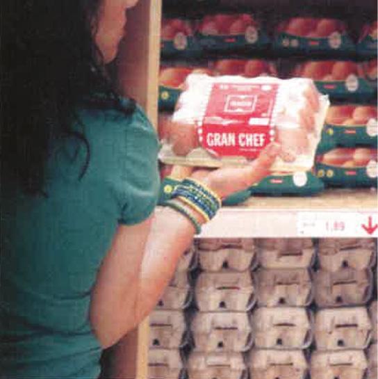 motivaciones_compra_huevos1.jpg