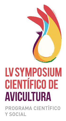 LV_symposium_cientifico_avicultura.jpg