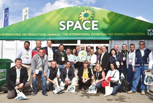 delegacion_de_mexico_en_space_2019.jpg