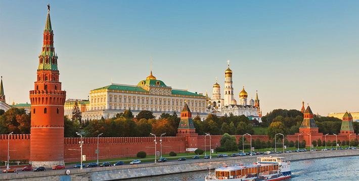 kremlin_rusia.jpg