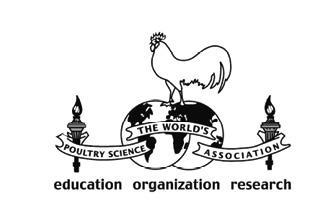 logo_asociacion_espanola_ciencia_avicola_WPSA.jpg